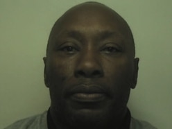 Stafford man jailed after he was found with £4,000 worth of heroin