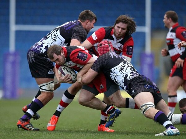 Scotland call up Cochrane as cover for injured Turner