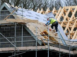 Rogue roofer who carried out 'incompetent' work ordered to pay more than £4,800