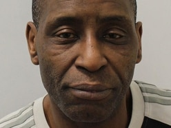 Double murderer facing life in legal first