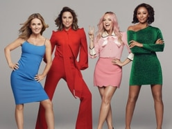 The Spice Girls to bring reunion tour to Midlands