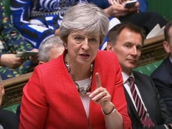 Brexit live: Prime Minister loses Commons vote on Brexit proposals