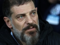 Slaven Bilic hails 'important' West Brom victory over Sheffield Wednesday