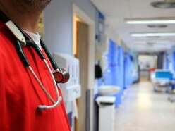 'Significant response' required to avoid excess cancer deaths