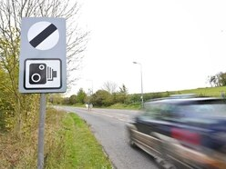 Speeding drivers 'should not escape ban because they would lose job'