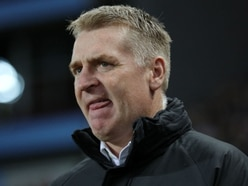 Monday analysis: No hiding place for Aston Villa after Wigan horror show