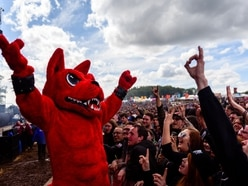 Rock fans enjoy stellar weekend of music at Download Festival - review with bumper gallery