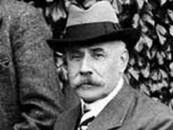 Music by Sir Edward Elgar sells for £5,400
