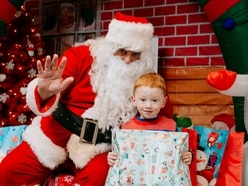 Donations wanted as Operation Santa launches