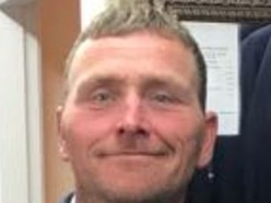 Richard Helm: Sixth arrest made following Ashmore Park murder