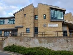 Paedophile's 'vigilante' claim rejected by judge