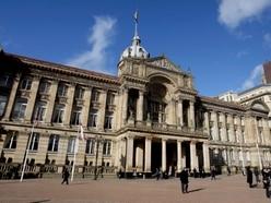 Birmingham local election results: Labour secure city majority