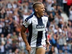 Analysis: New-look West Brom get the pulses racing