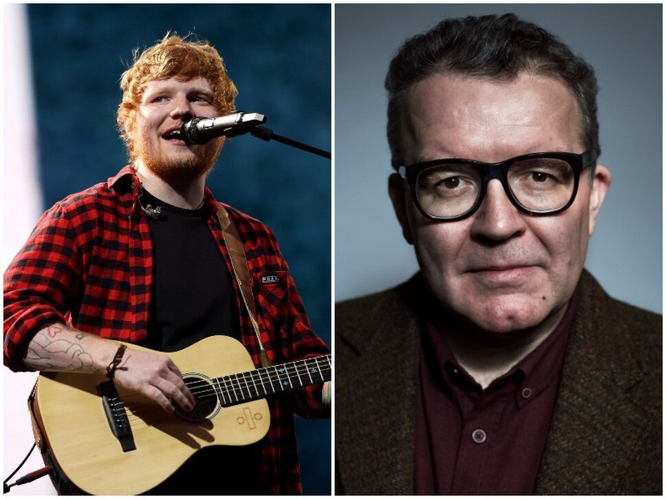 MP Tom Watson hails Ticketmaster move to shut down resale sites