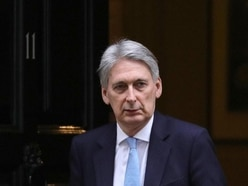 Philip Hammond to urge companies to invest in post-Brexit Britain