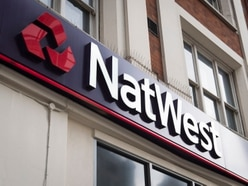 550 roles to go at NatWest