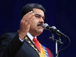 Maduro: Fuel prices to spike in Venezuela to fight smugglers