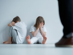 Almost 1,500 from Staffordshire seek domestic abuse support