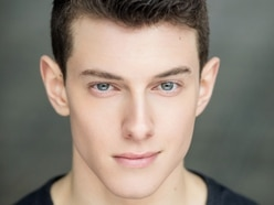 Any dream will do! Joseph break-out star Jac Yarrow joins the cast of Birmingham Hippodrome pantomime