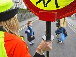 Thousands sign petition to save Staffordshire school crossing wardens