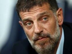West Brom Loans a stepladder to success – Slaven Bilic