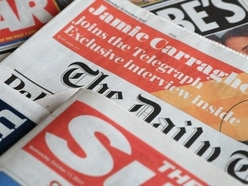 What the papers say – September 22