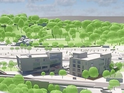 £30 million college planned next to Black Country Living Museum