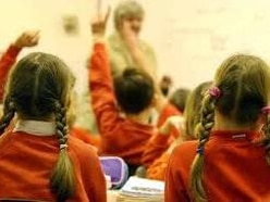 REVEALED: Hundreds of schools are overcrowded