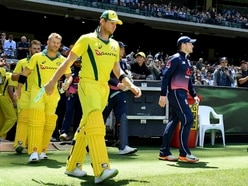 England's dominance leaves Australia skipper Steve Smith scratching his head