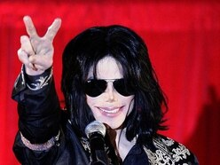 Musical based on life of King Of Pop Michael Jackson set for Broadway