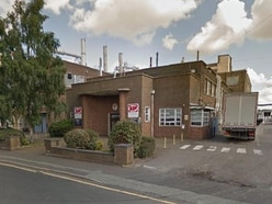 'When this goes that's it in Oldbury': Redundancies on the way at historic manufacturer