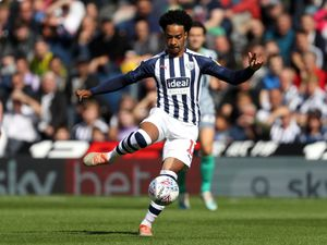 Matheus Pereira is a showman in training but effective in games