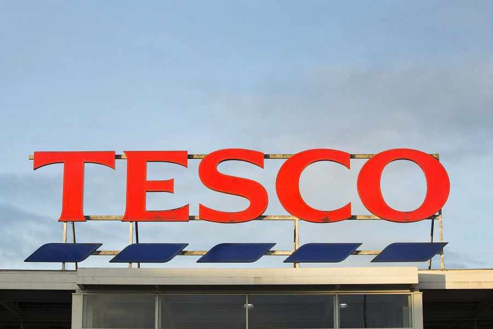 70 Midlands Jobs Being Created At Tescos New Dotcom Centre