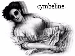 Cymbeline, Songs For Imogen - EP review