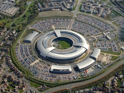 Multimillion-pound cyber-force to be launched in Britain, reports say
