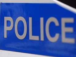 Teenagers charged after Staffordshire robberies