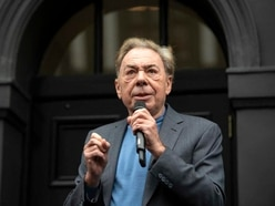 Cutting school music budgets the stupidest thing ever – Lord Lloyd-Webber