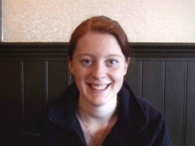 Man admits murdering midwife found in shallow grave in Staffordshire