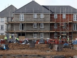 New homes planned to transform former Dudley MEB site