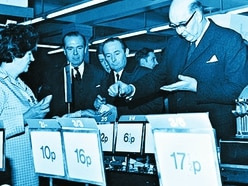 The long and confusing road to decimalisation