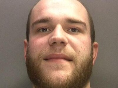 Police appeal for help in tracing man wanted on suspicion of attempted murder in Sedgley