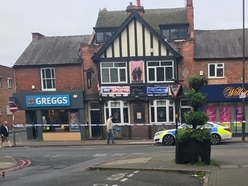 Two further men arrested after man in Bloxwich found with serious head injuries