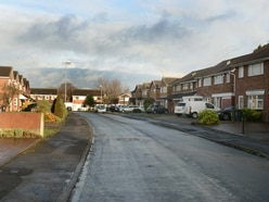 Residents threaten legal action over contaminated land now declared safe