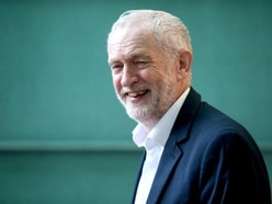 What to look out for at the Labour Party conference