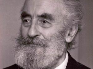 Rupert Chetwynd
