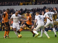 Bolton vs Wolves: Inside track on The Trotters