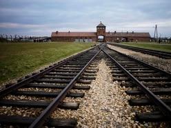 Muslim religious leaders accompany US Jewish group on Auschwitz visit