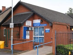 Petition launched to keep Tettenhall GP surgery open