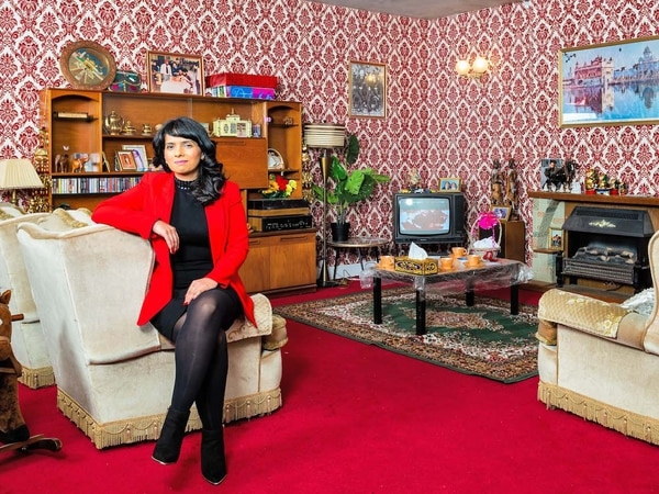 Wolverhampton filmmaker bringing 1980s video rental store back to life
