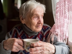 LETTER: Charity helping to support loneliest people in society
